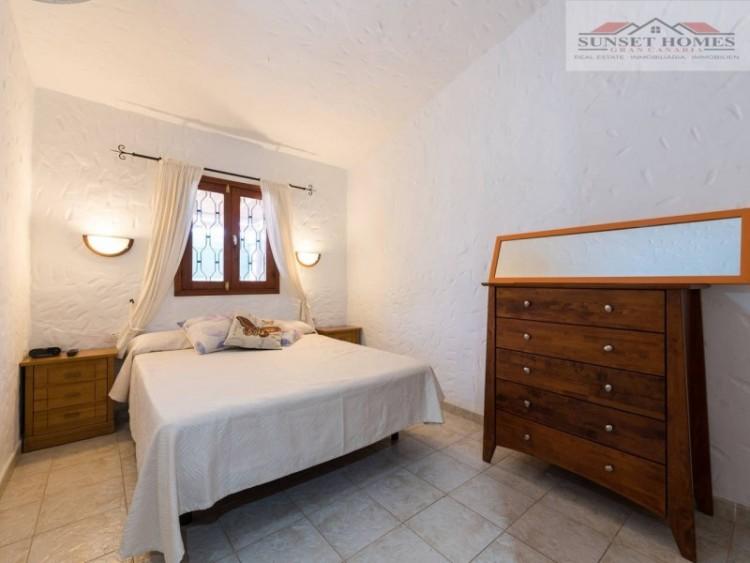 1 Bed  Villa/House to Rent, Playa del Inglés, San Bartolomé de Tirajana, Gran Canaria - SH-2330R 9