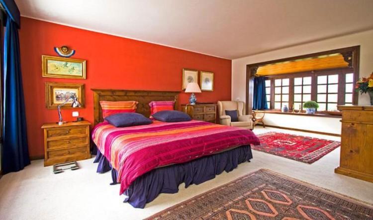 8 Bed  Villa/House for Sale, Tahiche, Lanzarote - LA-LA874s 7