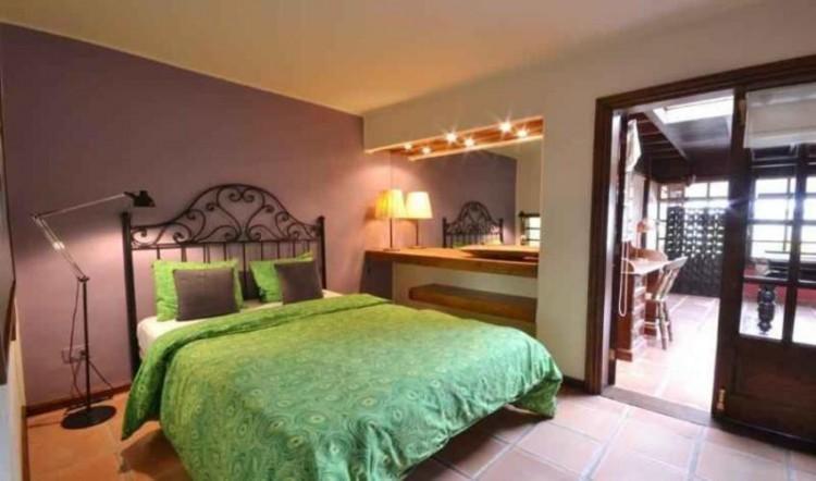 8 Bed  Villa/House for Sale, Tahiche, Lanzarote - LA-LA874s 9