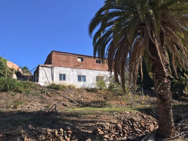 3 Bed  Villa/House for Sale, San Bartolomé Interior, Las Palmas, Lanzarote - GC-15655 2