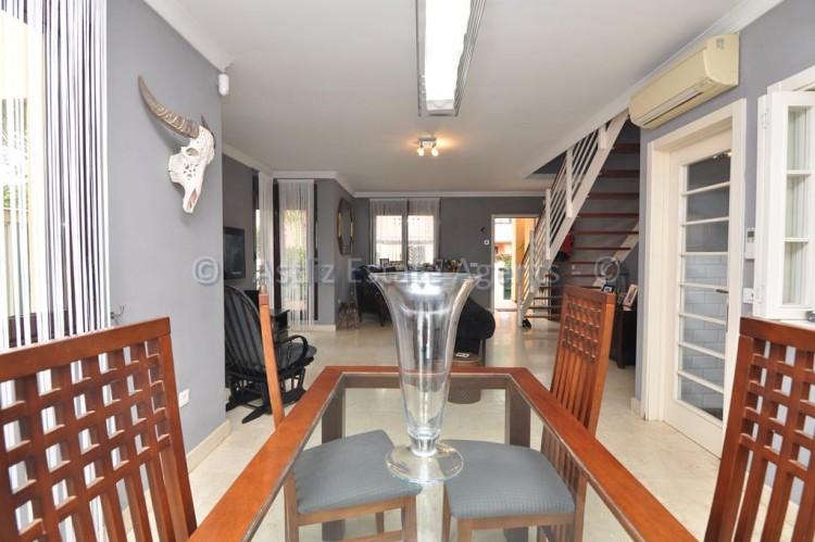 4 Bed  Villa/House for Sale, Amarilla Golf, San Miguel De Abona, Tenerife - AZ-1362 10