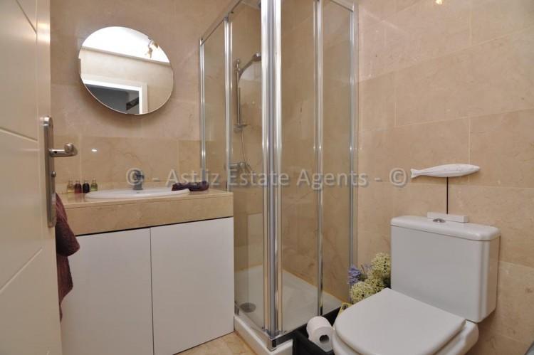 4 Bed  Villa/House for Sale, Amarilla Golf, San Miguel De Abona, Tenerife - AZ-1362 11