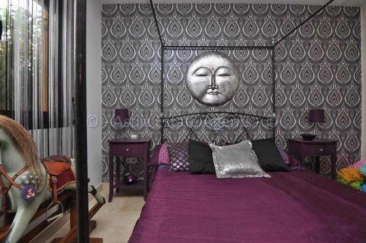 4 Bed  Villa/House for Sale, Amarilla Golf, San Miguel De Abona, Tenerife - AZ-1362 13