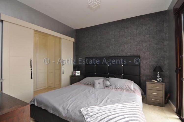 4 Bed  Villa/House for Sale, Amarilla Golf, San Miguel De Abona, Tenerife - AZ-1362 19