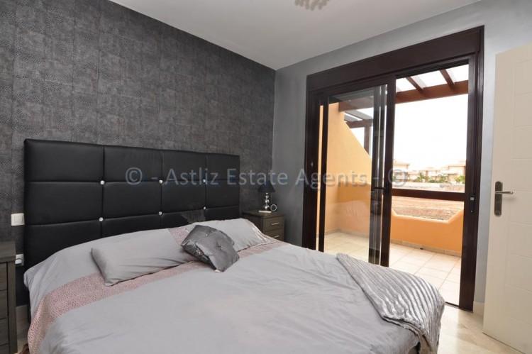 4 Bed  Villa/House for Sale, Amarilla Golf, San Miguel De Abona, Tenerife - AZ-1362 20