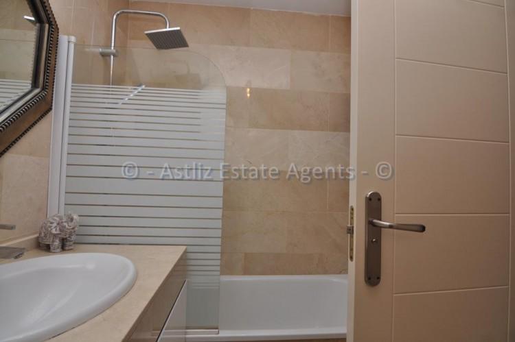 4 Bed  Villa/House for Sale, Amarilla Golf, San Miguel De Abona, Tenerife - AZ-1362 4