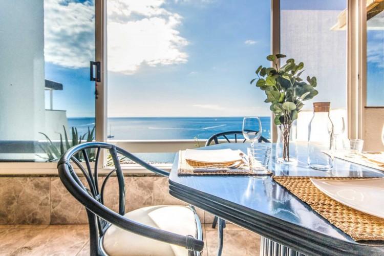 3 Bed  Flat / Apartment for Sale, Mogan, LAS PALMAS, Gran Canaria - CI-2832-2934 1