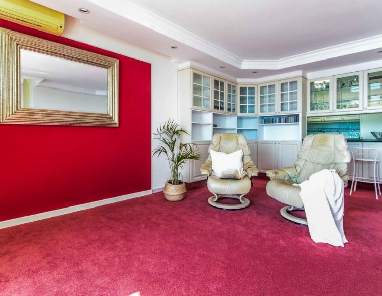 3 Bed  Flat / Apartment for Sale, Mogan, LAS PALMAS, Gran Canaria - CI-2832-2934 10