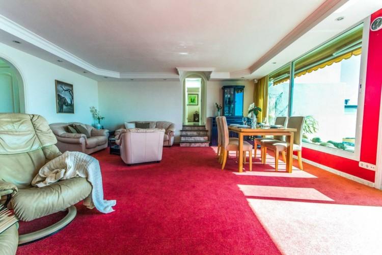 3 Bed  Flat / Apartment for Sale, Mogan, LAS PALMAS, Gran Canaria - CI-2832-2934 11