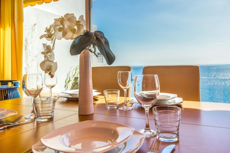 3 Bed  Flat / Apartment for Sale, Mogan, LAS PALMAS, Gran Canaria - CI-2832-2934 13