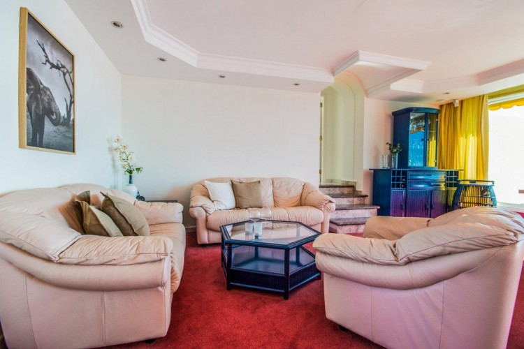 3 Bed  Flat / Apartment for Sale, Mogan, LAS PALMAS, Gran Canaria - CI-2832-2934 16