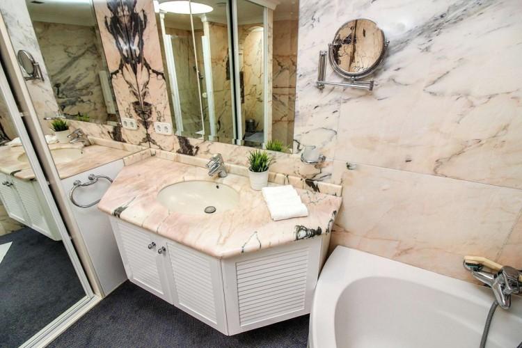 3 Bed  Flat / Apartment for Sale, Mogan, LAS PALMAS, Gran Canaria - CI-2832-2934 17