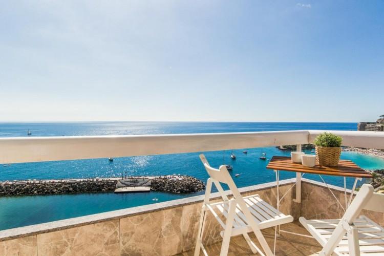 3 Bed  Flat / Apartment for Sale, Mogan, LAS PALMAS, Gran Canaria - CI-2832-2934 18