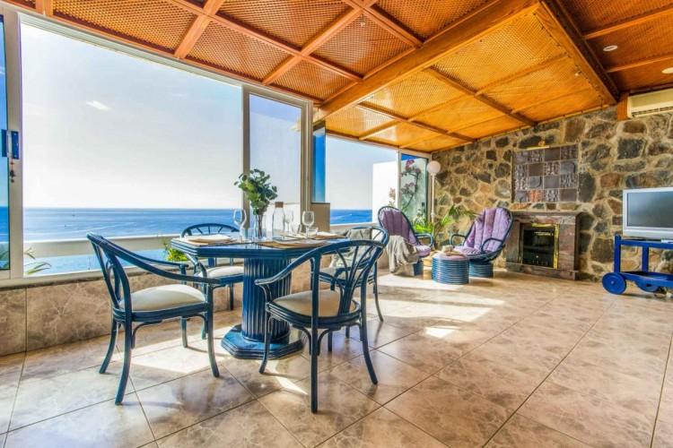 3 Bed  Flat / Apartment for Sale, Mogan, LAS PALMAS, Gran Canaria - CI-2832-2934 19