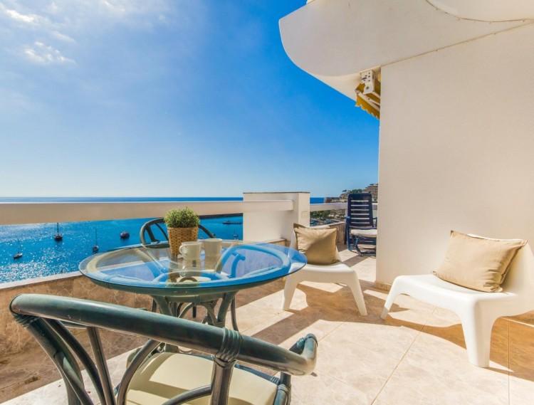 3 Bed  Flat / Apartment for Sale, Mogan, LAS PALMAS, Gran Canaria - CI-2832-2934 20