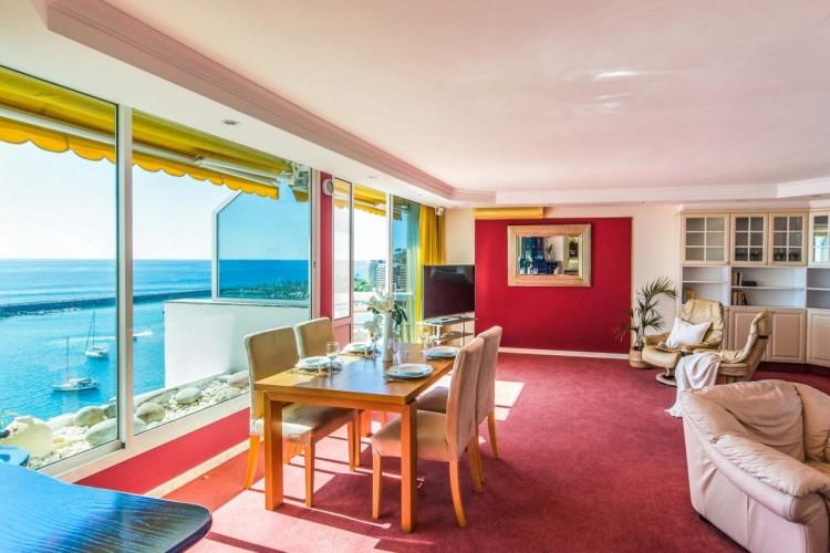 3 Bed  Flat / Apartment for Sale, Mogan, LAS PALMAS, Gran Canaria - CI-2832-2934 3