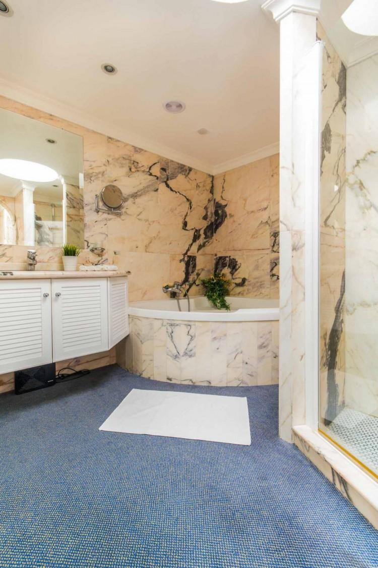 3 Bed  Flat / Apartment for Sale, Mogan, LAS PALMAS, Gran Canaria - CI-2832-2934 4