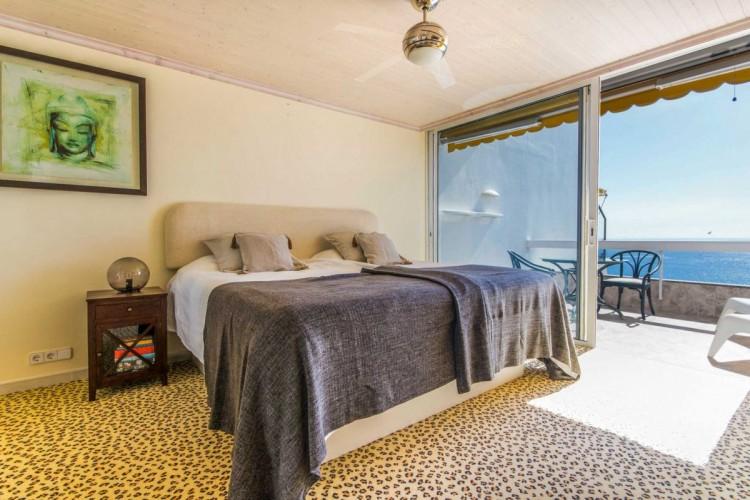 3 Bed  Flat / Apartment for Sale, Mogan, LAS PALMAS, Gran Canaria - CI-2832-2934 5