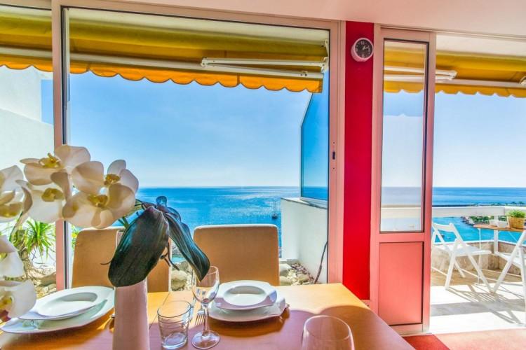 3 Bed  Flat / Apartment for Sale, Mogan, LAS PALMAS, Gran Canaria - CI-2832-2934 6