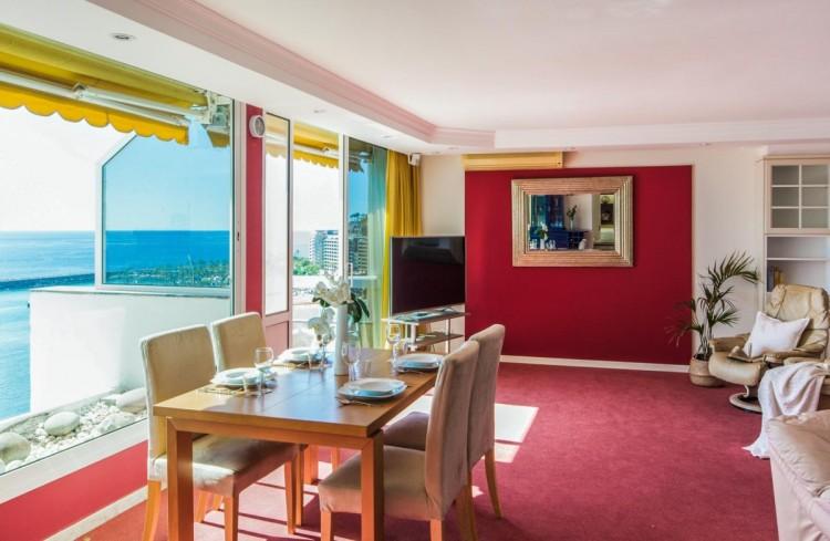 3 Bed  Flat / Apartment for Sale, Mogan, LAS PALMAS, Gran Canaria - CI-2832-2934 7