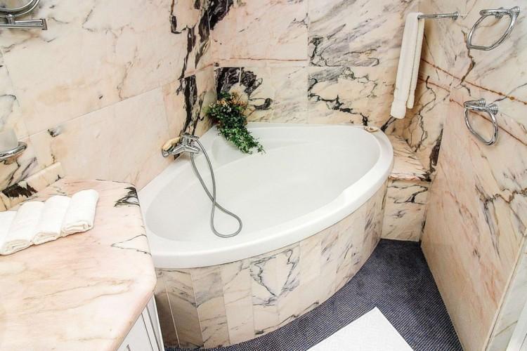 3 Bed  Flat / Apartment for Sale, Mogan, LAS PALMAS, Gran Canaria - CI-2832-2934 8