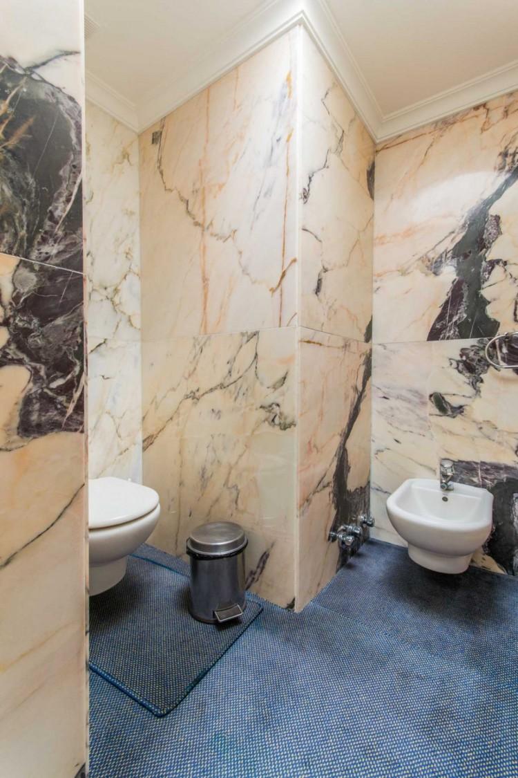 3 Bed  Flat / Apartment for Sale, Mogan, LAS PALMAS, Gran Canaria - CI-2832-2934 9