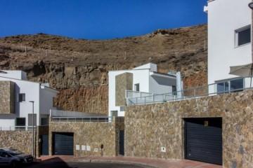 3 Bed  Villa/House for Sale, Mogan, Tauro, Gran Canaria - CI-2229