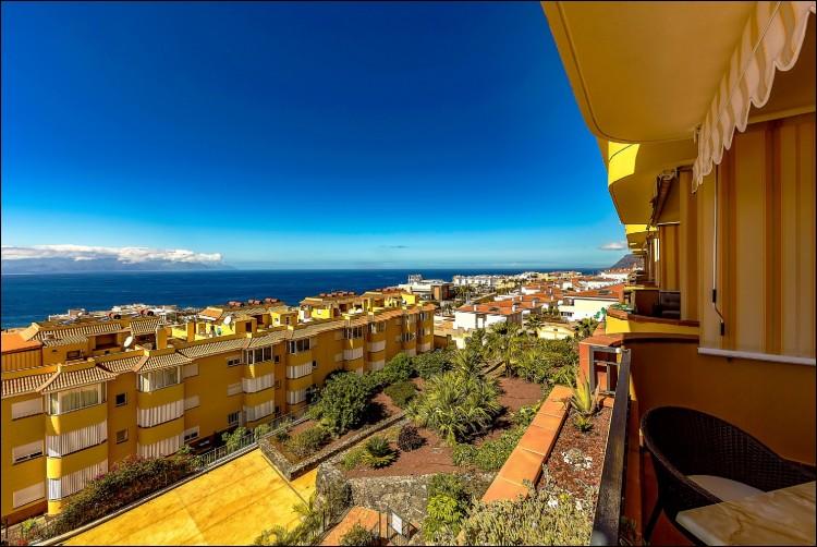 2 Bed  Villa/House for Sale, Puerto De Santiago, Santiago Del Teide, Tenerife - AZ-1183 10
