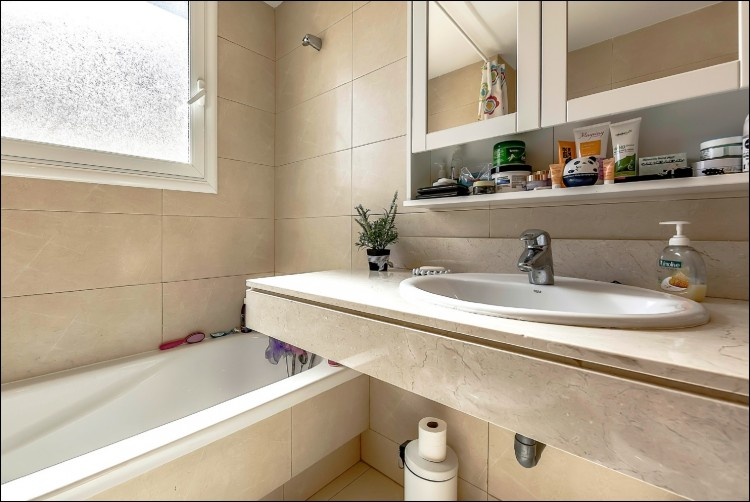 2 Bed  Villa/House for Sale, Puerto De Santiago, Santiago Del Teide, Tenerife - AZ-1183 14
