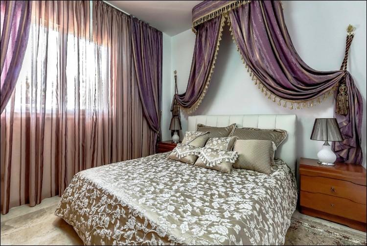 2 Bed  Villa/House for Sale, Puerto De Santiago, Santiago Del Teide, Tenerife - AZ-1183 17
