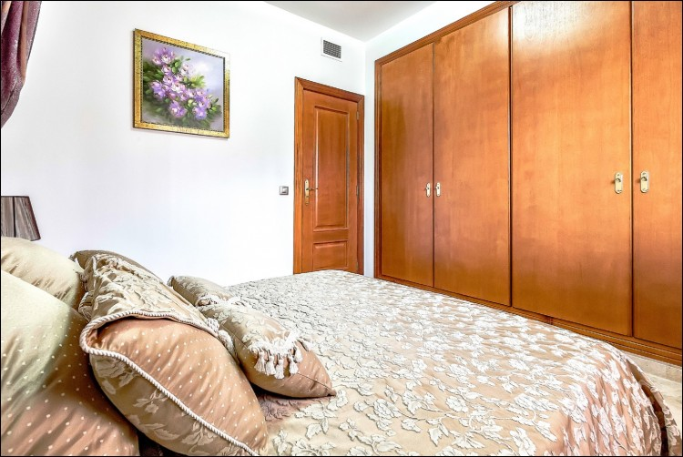 2 Bed  Villa/House for Sale, Puerto De Santiago, Santiago Del Teide, Tenerife - AZ-1183 19