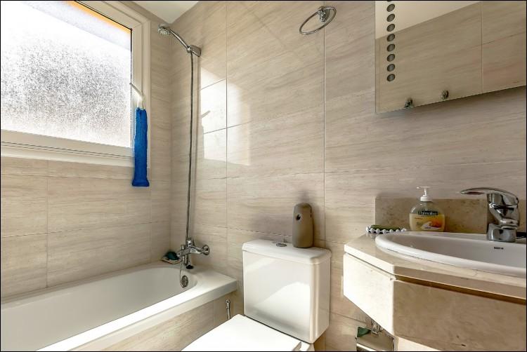 2 Bed  Villa/House for Sale, Puerto De Santiago, Santiago Del Teide, Tenerife - AZ-1183 20