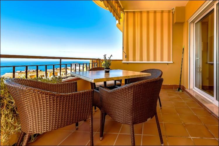 2 Bed  Villa/House for Sale, Puerto De Santiago, Santiago Del Teide, Tenerife - AZ-1183 4