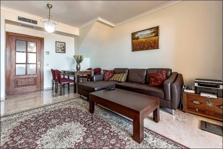2 Bed  Villa/House for Sale, Puerto De Santiago, Santiago Del Teide, Tenerife - AZ-1183 5