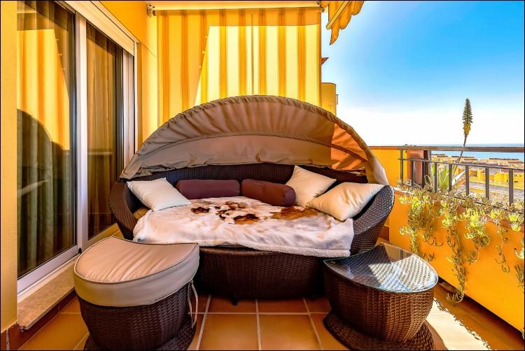 2 Bed  Villa/House for Sale, Puerto De Santiago, Santiago Del Teide, Tenerife - AZ-1183 9