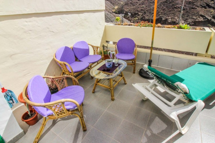 1 Bed  Flat / Apartment for Sale, Mogan, Puerto Rico, Gran Canaria - CI-2918 10