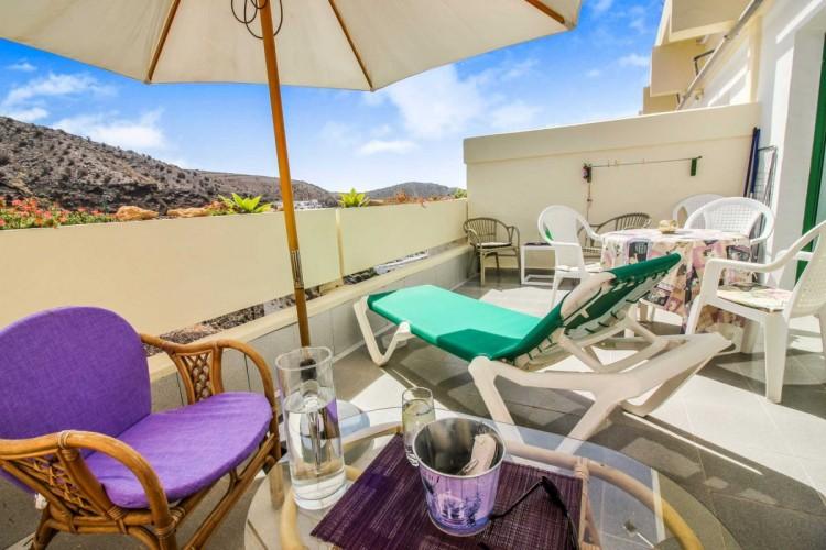 1 Bed  Flat / Apartment for Sale, Mogan, Puerto Rico, Gran Canaria - CI-2918 11