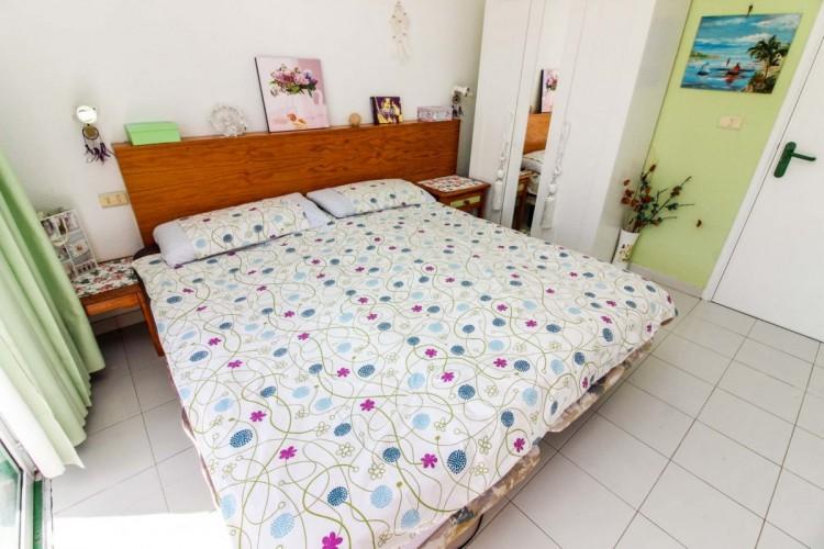 1 Bed  Flat / Apartment for Sale, Mogan, Puerto Rico, Gran Canaria - CI-2918 12