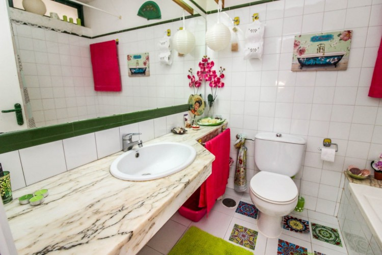 1 Bed  Flat / Apartment for Sale, Mogan, Puerto Rico, Gran Canaria - CI-2918 13