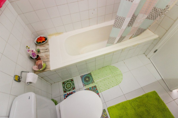 1 Bed  Flat / Apartment for Sale, Mogan, Puerto Rico, Gran Canaria - CI-2918 14