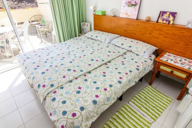 1 Bed  Flat / Apartment for Sale, Mogan, Puerto Rico, Gran Canaria - CI-2918 15