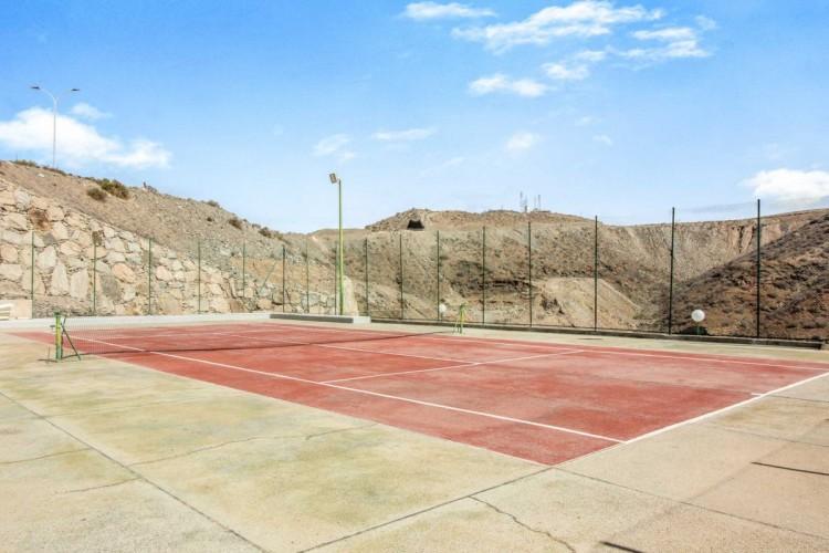 1 Bed  Flat / Apartment for Sale, Mogan, LAS PALMAS, Gran Canaria - CI-2918-2934 16