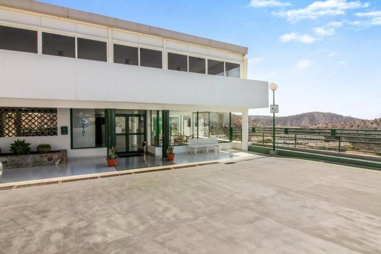 1 Bed  Flat / Apartment for Sale, Mogan, Puerto Rico, Gran Canaria - CI-2918 17