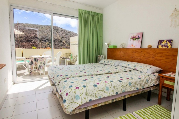 1 Bed  Flat / Apartment for Sale, Mogan, LAS PALMAS, Gran Canaria - CI-2918-2934 3