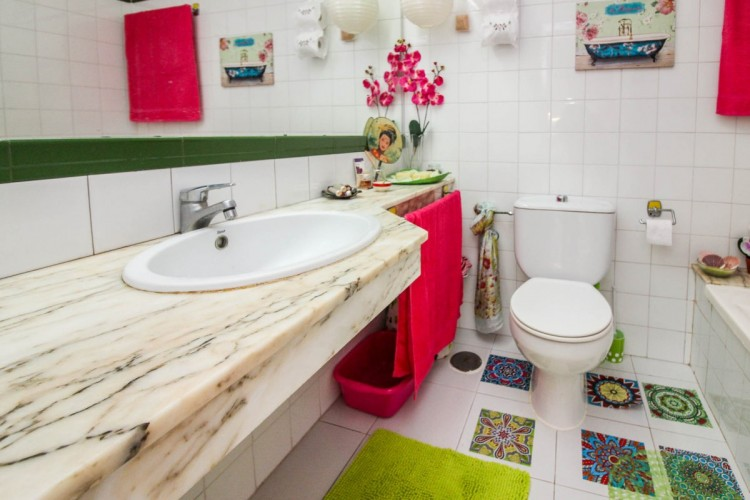 1 Bed  Flat / Apartment for Sale, Mogan, Puerto Rico, Gran Canaria - CI-2918 8