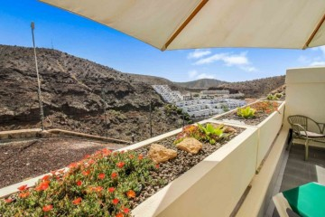 1 Bed  Flat / Apartment for Sale, Mogan, Puerto Rico, Gran Canaria - CI-2918