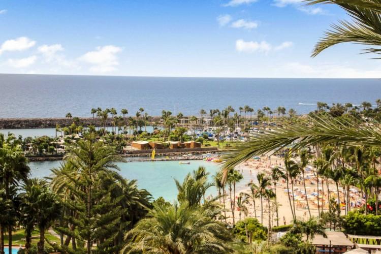 2 Bed  Flat / Apartment for Sale, Mogan, LAS PALMAS, Gran Canaria - CI-2825-2934 10