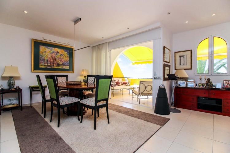 2 Bed  Flat / Apartment for Sale, Mogan, LAS PALMAS, Gran Canaria - CI-2825-2934 11