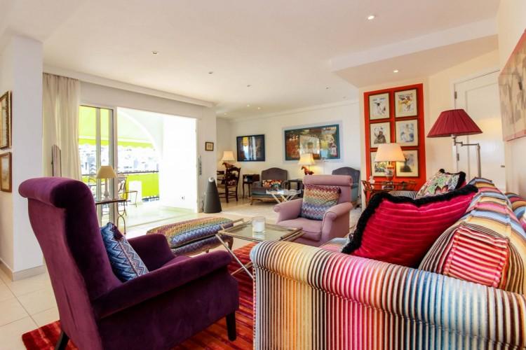 2 Bed  Flat / Apartment for Sale, Mogan, LAS PALMAS, Gran Canaria - CI-2825-2934 12