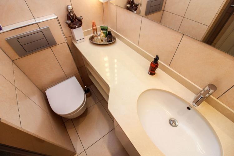 2 Bed  Flat / Apartment for Sale, Mogan, LAS PALMAS, Gran Canaria - CI-2825-2934 13